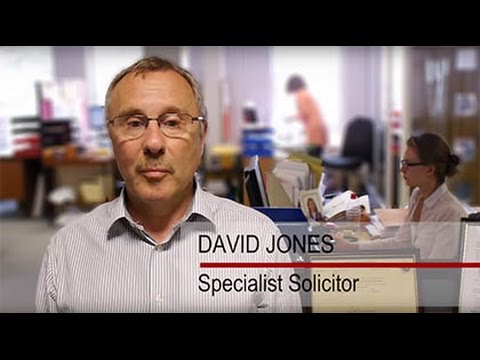 Professional Negligence - Claims against Solicitors