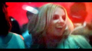 Britney TributE (California Dreamin' Benny Benassi Remix) By Huskkie.