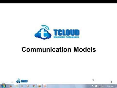 ATPT&D Training by TCLOUD IT
