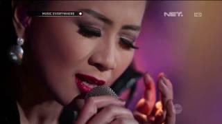 Astrid - Ratu Cahaya (Live at Music Everywhere) **
