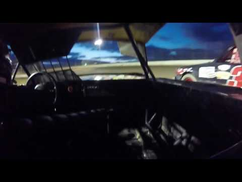 082016 NCS Hobby Stock Feature GoPro View