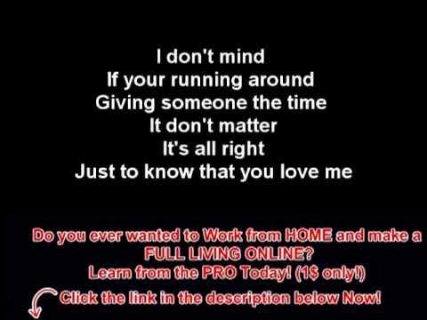 Scissor Sisters - Baby Come Home - Lyrics (HQ Music)