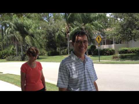 Silky Terrier - Dog Training of Fort Myers - Patrick Logue