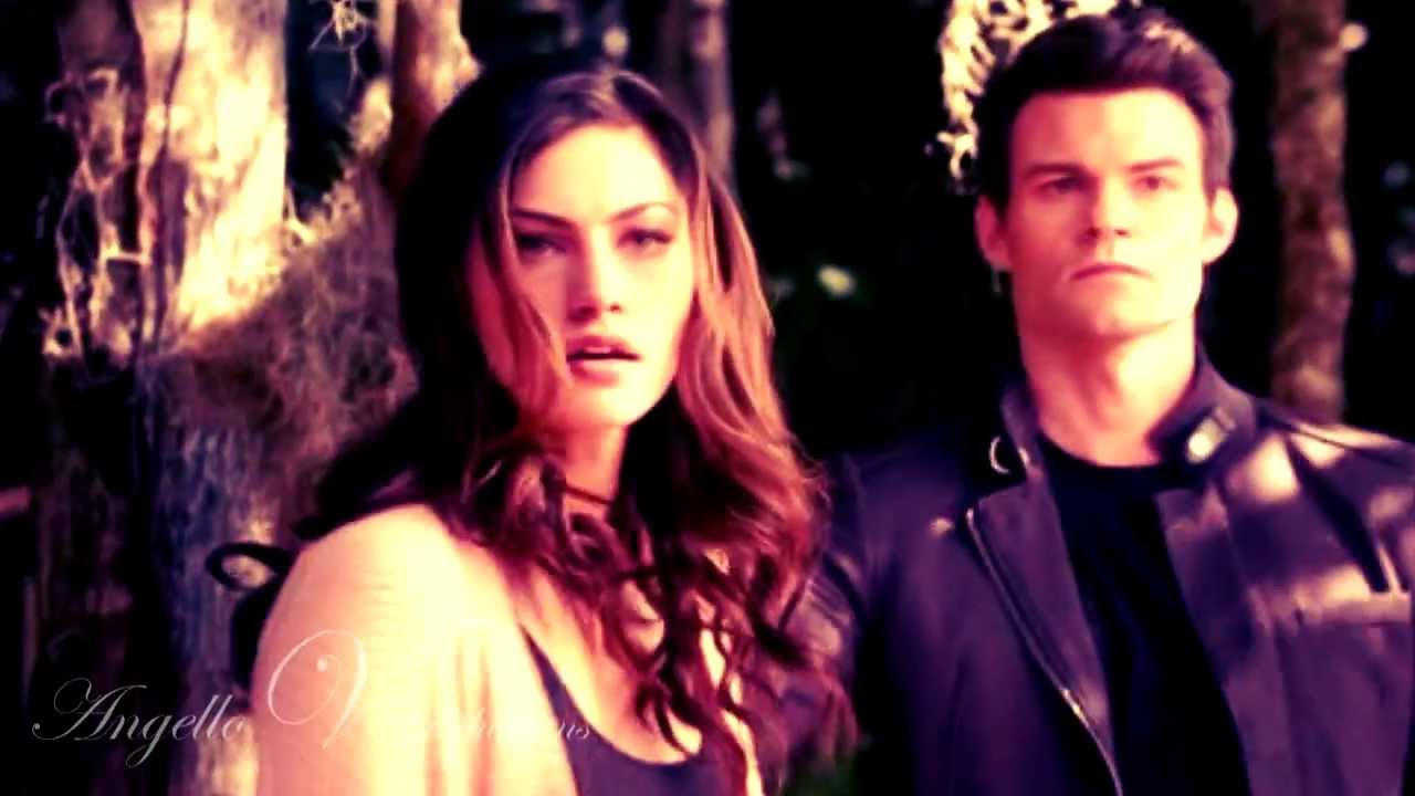 Keep Smile Quotes Wallpaper Elijah Hayley Died In Your Arms Haylijah The