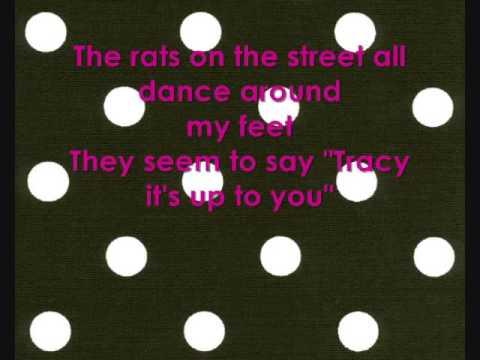 Good Morning Baltimore Lyrics