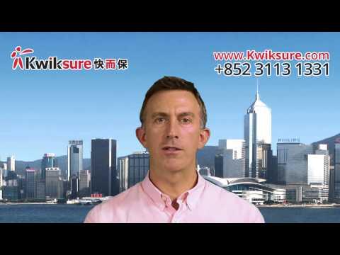 No Claims Discount car insurance Hong Kong