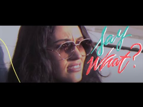 Mofak feat Temu - On The Come Up (Official Music Video)