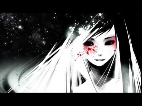 Nightcore - I'll Sleep When I'm Dead - 1 hour ♪♫♪ - [Extended]