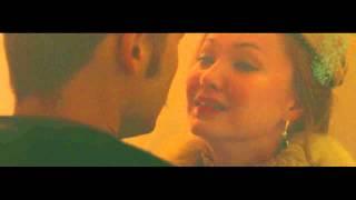 Ekaterina Ivanova in VIASAT tv1000 RUSSIAN KINO- TV1000 Русское кино- Love Sick