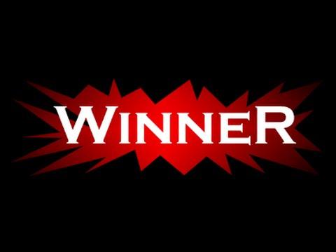 Castle Clash Sheedy Account Giveaway Winner!