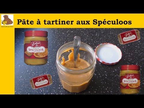 la-pâte-à-tartiner-aux-spéculoos-(rapide-et-facile)