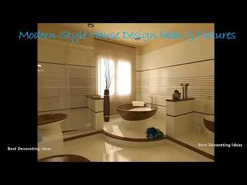 Latest tile designs for bathrooms | Modern designer floor tile design pic ideas for flooring