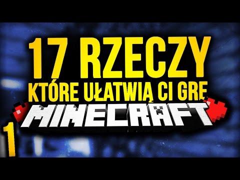 Schodzimy do Podziemi - Grounded PL #6 | Gameplay Po Polsku from YouTube · Duration:  29 minutes 1 seconds