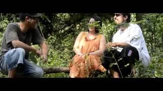 Download Video 6 - Que Beleza é Amar - NAGOMA (Clipe Official) MP3 3GP MP4