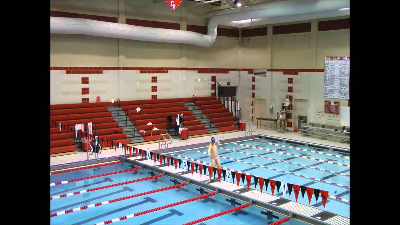 Psac swimming harlem shake youtube - Bloomsburg university swimming pool ...