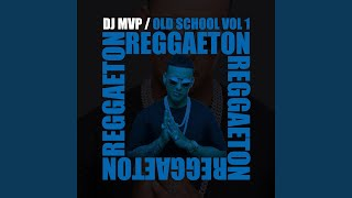 Reggaeton Old School, Vol. 1