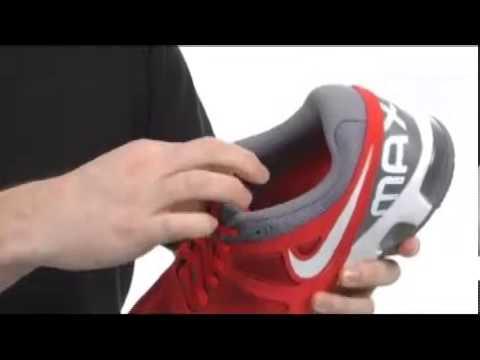 Nike Air Max 8064661 Run Lite 4 Sku 8064661 Max Youtube e2833e