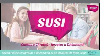 5-cuntas-a-chruth-iarratas-a-dhanamh