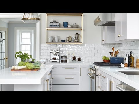 kitchen-makeover:-drab-kitchen-gets-a-timeless-refresh