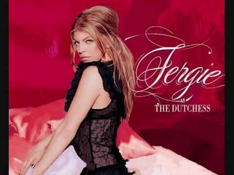fergie-fergilicious-lyrics