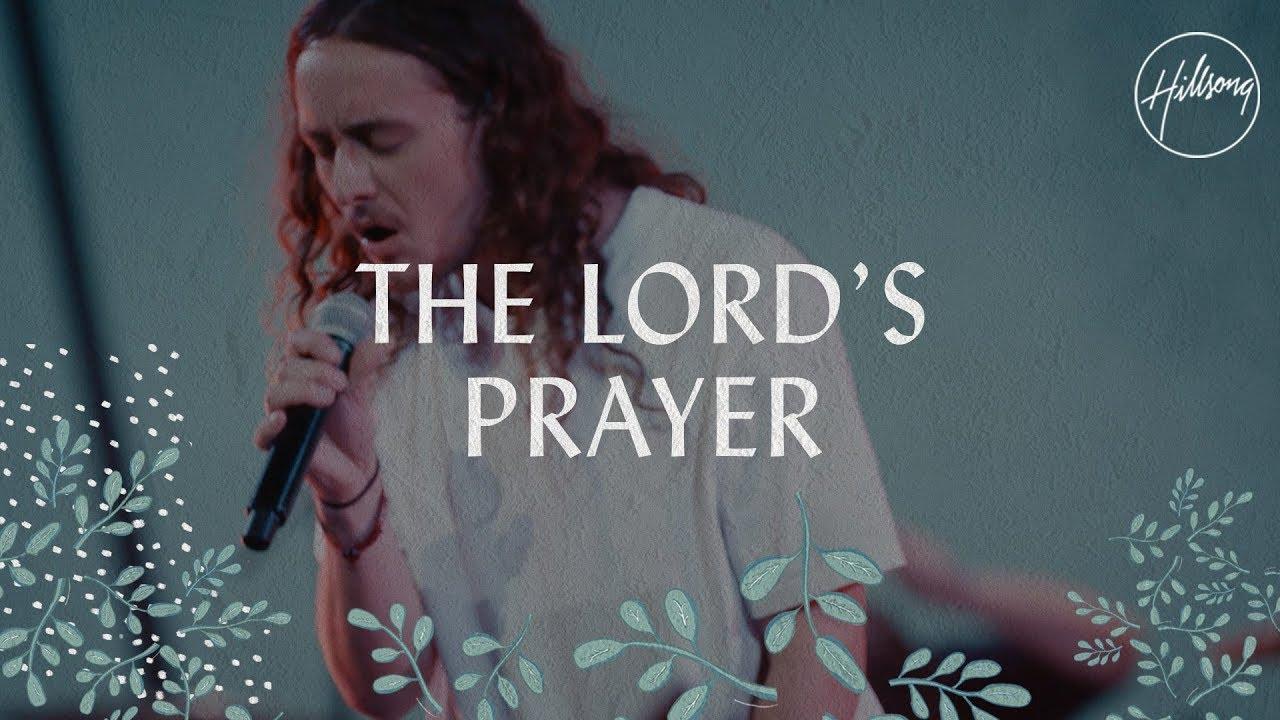 mc for prayer song
