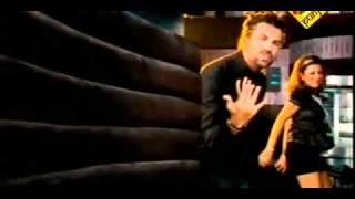 Aman Hayer   Apache Indian   Hard Kaur   Kudi kite vekhi lagdi   HighQuality HD