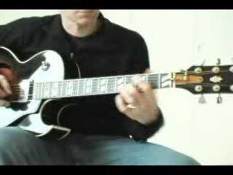 work-song---beginner-jazz-guitar---very-simple