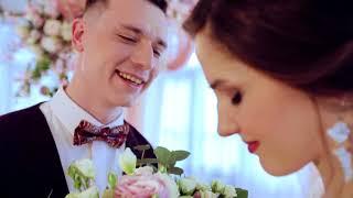 Свадебная коллекция 2018 Olga Grinyuk
