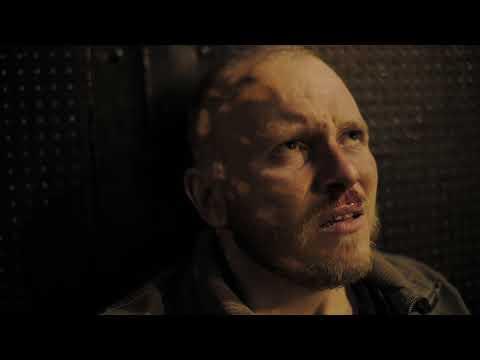 """""""Sleeping Rough"""" Bedford Screening"""