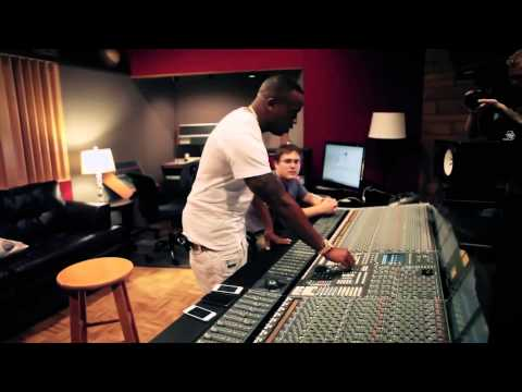 Master P - Trunk Fulla Feat. Yo Gotti, Krazy - Official Promo