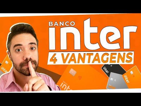 Banco Inter - 4 Vantagens em Ter Um Cartão de Crédito do Banco Inter | Norton Reveno