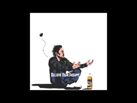 Kendrick Lamar / J. Cole Type Beat - Believe Your Dreams (Prod.by YSMbeats)