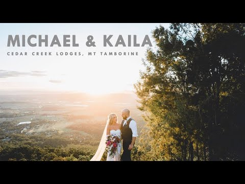 michael-+-kaila-|-a-wedding-at-the-cedar-creek-lodges,-mt-tamborine