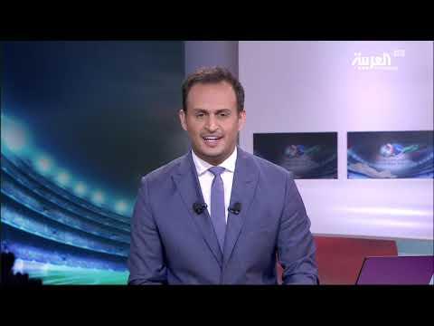 برنامج كأس الخليج العربي: الحلقة 12  - نشر قبل 6 ساعة