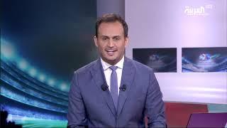 برنامج كأس الخليج العربي: الحلقة 12