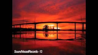 Damian Soma - Bridge