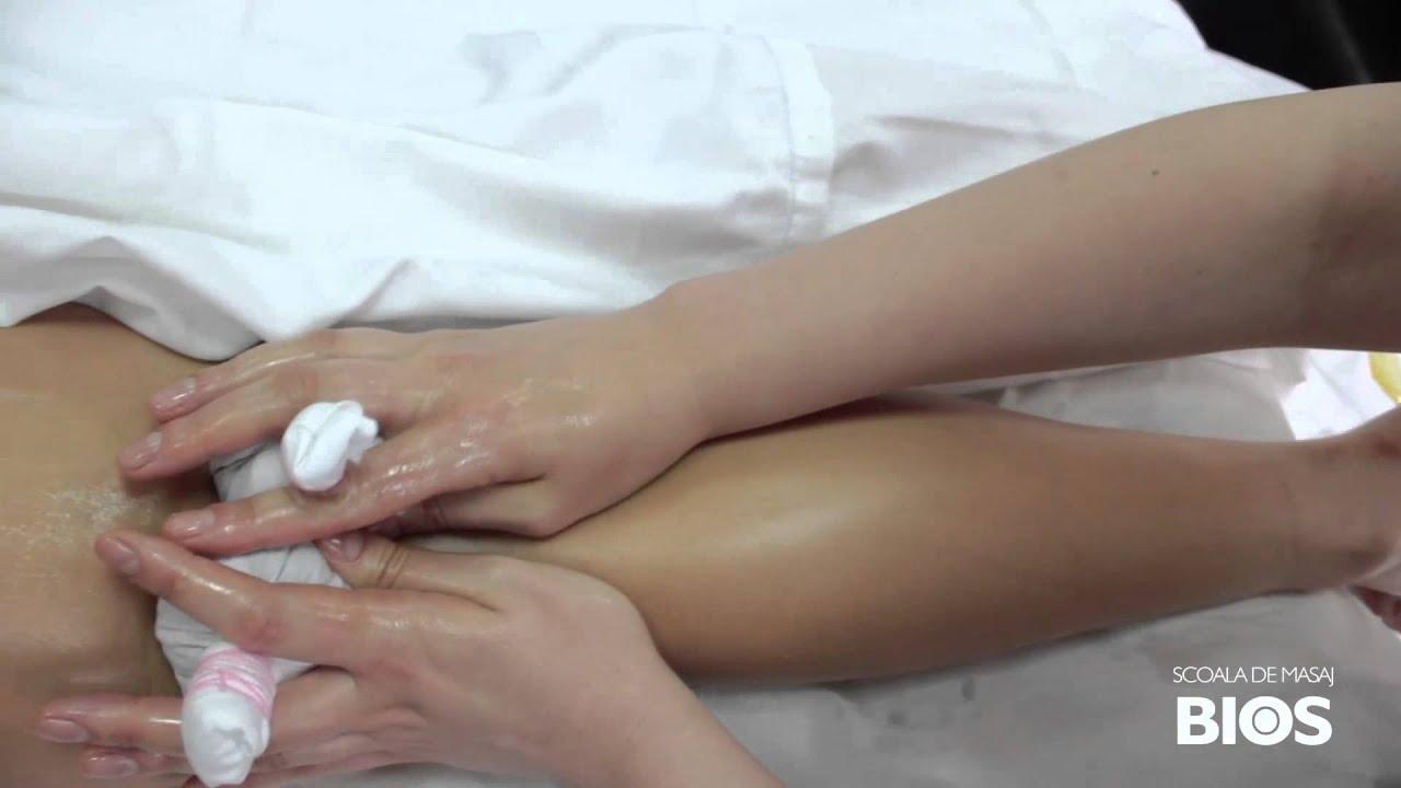 massage i nordjylland fødselsdagssang youtube