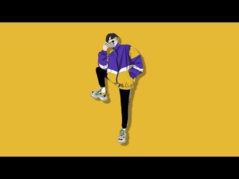 [FREE] Gunna x Quavo Type Beat 'Japanese StreetWear' Free Trap Beats 2019 - Rap/Trap Instrumental