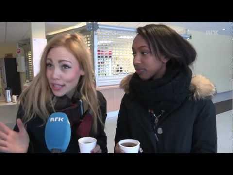 MGP 2013: Jentene satser på revansje i Florø