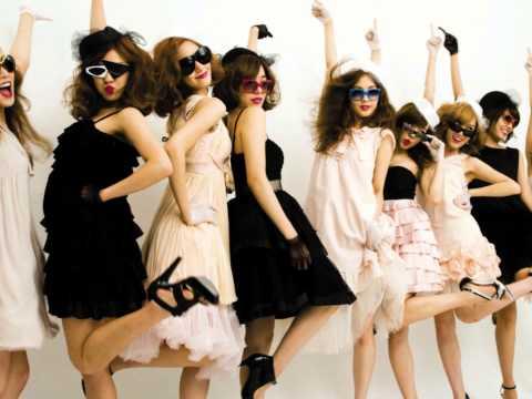 "SNSD/ (소년시대/Girls' Generation) - ""Cheap Creeper"" - Sub Español"