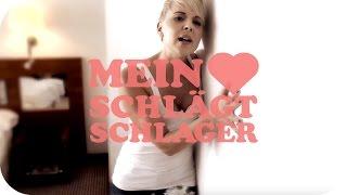 Hannah - I halts nit aus (Videoclip)