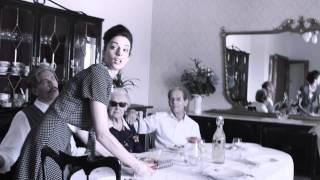 ECCOMI cortometraggio web YOUTUBE Simone Riccioni Alessandro Valori