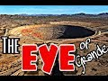 The Eye of Grande!