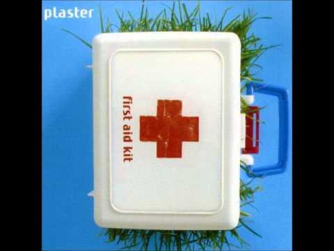 Plaster - 130F#