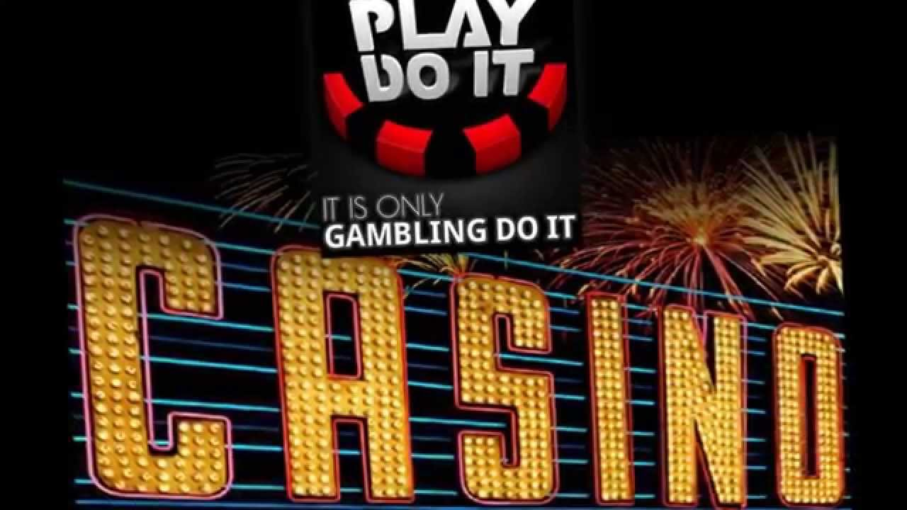 casino watch online spiele king