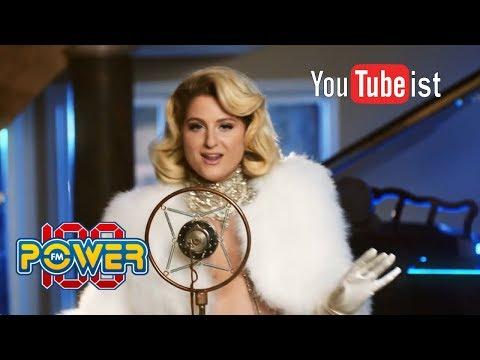 POWER FM TOP 40 | 20 Şubat 2019