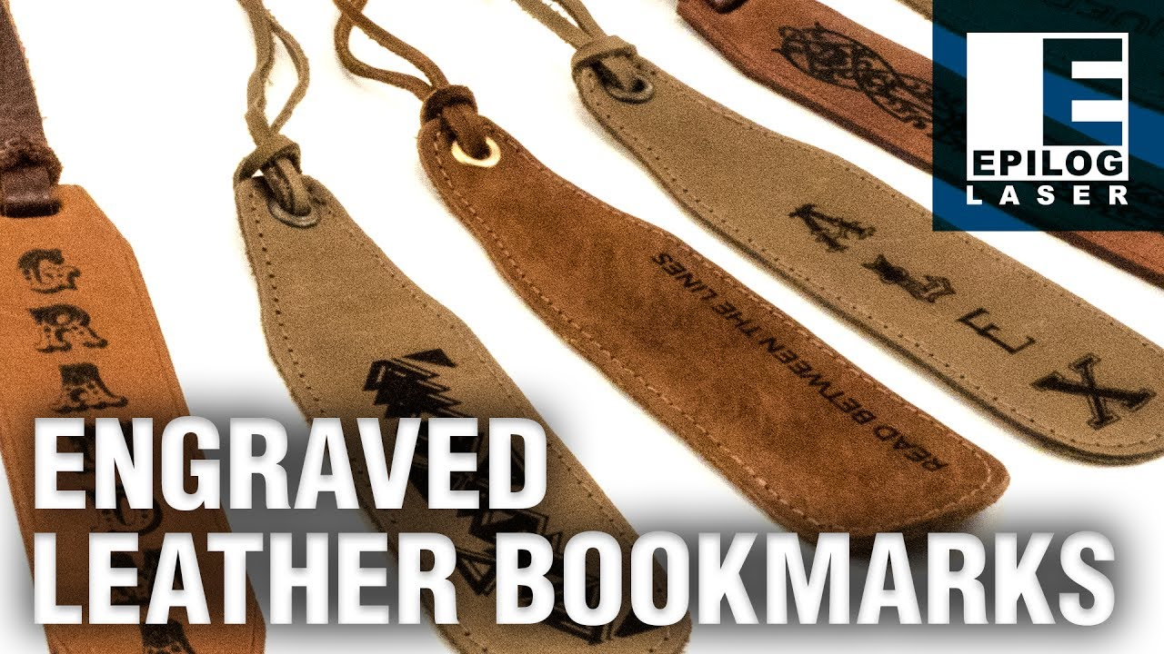 Laser Engraving Leather Near Me