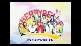 chibi-best friend forever by  revy.wmv