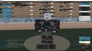 How To Get Higher FPS/GRAPHICS in ANY ROBLOX GAME (no hack)
