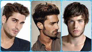 Frisuren Für Männer Ab 60